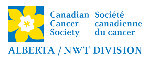 Canadian Cancer Society AB NWT