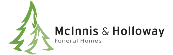 McInnis & Holloway Funeral Services