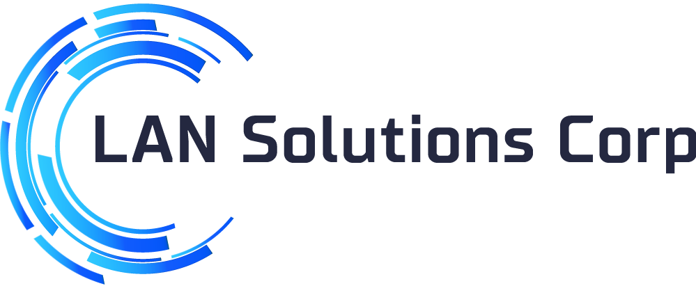 LAN Solutions Corp.