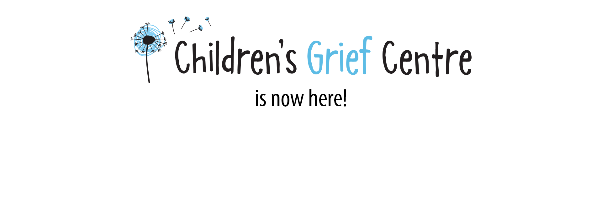 Children's Grief Centre